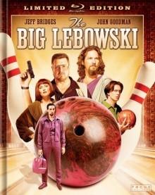 big-lebowski-blu-ray-coverjpg