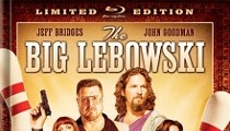 The Big Lebowski Reunion -- Live Stream