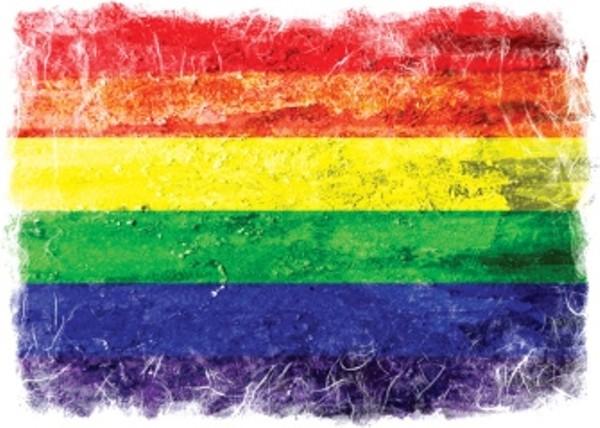 gayflagjpg
