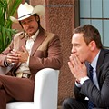 Opening in Orlando theaters: 'The Counselor,' 'Jackass: Bad Grandpa' and 'Short Term 12'