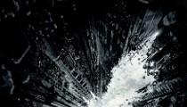 """The Dark Knight Rises"" Prologue Screening at Pointe Orlando"