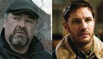 'The Drop' is solid enough to warrant consideration