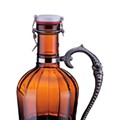 Senate 64-ounce beer growler bill edges closer to law