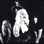 The Genitorturers play for their sins