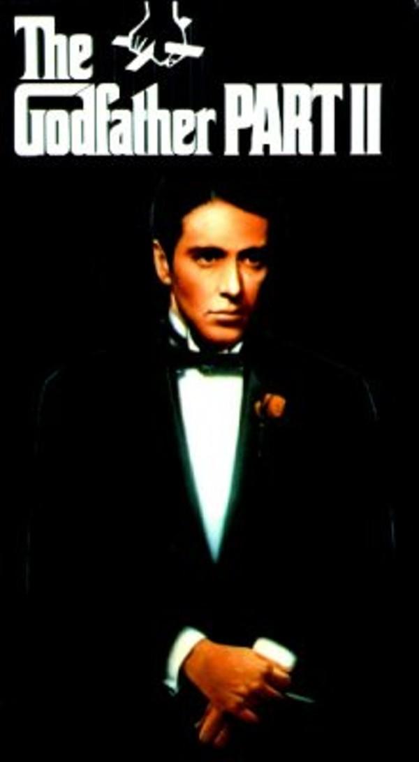 godfather2_posterjpg