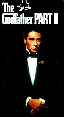 godfather2_posterjpg