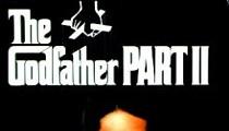 The Godfather II Screening Saturday @ Enzian (11am, $8)
