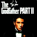 The Godfather II Screening Saturday @ Enzian (11am, $8)