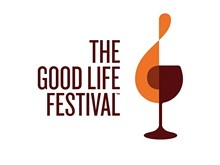 b26e8446_the_good_life_logo.jpg
