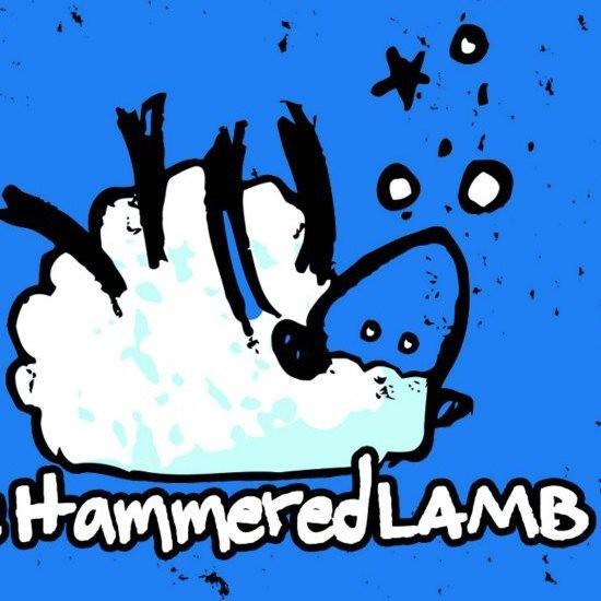 hammeredlambjpg