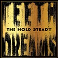 The Hold Steady presents a pragmatic stylistic relapse on 'Teeth Dreams'