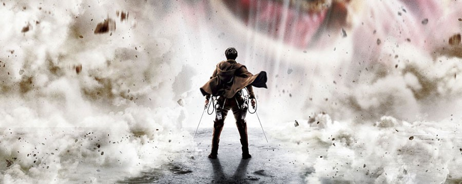 attack-on-titan-movie-cropp.jpg