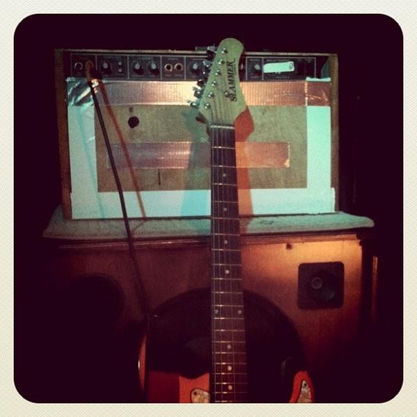 lone-hymnaljpg