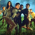 Opening in Orlando:  'The Maze Runner' and 'This Is Where I Leave You'