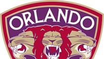 The New York Times eyes Orlando City Soccer Club's  M.L.S. status