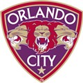 The New York Times eyes Orlando City Soccer Club's  M.L.S. status