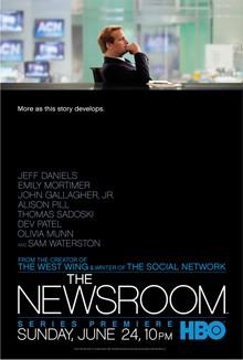 the-newsroom-posterjpg