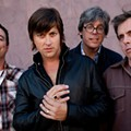 The Old 97's on their new double album and managing audience expectations