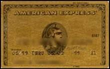 creditcardjpg