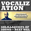 The Return of Vocalization