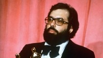 The Revisionist Oscars: 1975