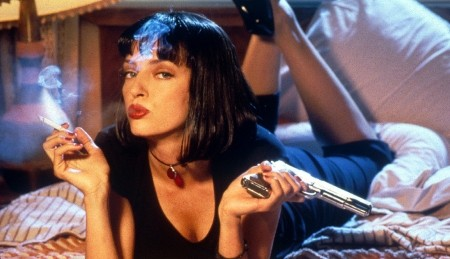 pulp-fiction-originaljpg