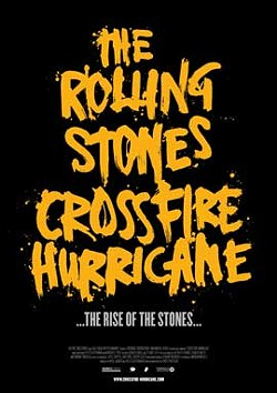 crossfire-hurricane-movie-poster-2012-1010753459jpg