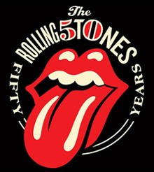 rolling-stones-50th-anniversary-lips-logo-by-shepard-fairey1jpg