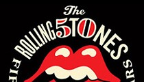 The Rolling Stones at 50: The Stones on Film (Part 1 of 5)