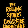 The Rolling Stones at 50: The Stones on Film (Part 5 of 5)