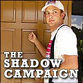 THE SHADOW CAMPAIGN