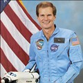 The space between us: Rocketman Sen. Bill Nelson may not want to be governor, but he wants to tell the governor to fight for health care