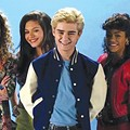 'The Unauthorized Saved by the Bell Story' vomits nostalgia all over