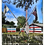 Five more oddball Orlando properties
