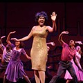 Theater review: 'Motown: The Musical' at Dr. Phillips Center