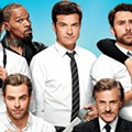 There's nothing funny about 'Horrible Bosses 2'