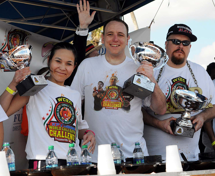 orlando_chili_cook-off_eaters.png