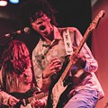 This Little Underground: Of Montreal & Boogarins @ The Social