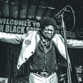 This Little Underground: The sweet heat of Charles Bradley