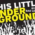 This Little Underground