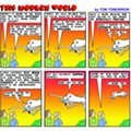 This Modern World (4-29-15)