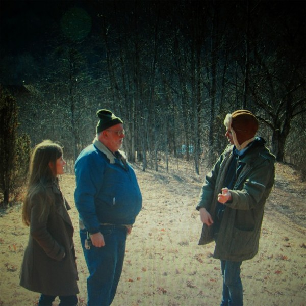 dirty-projectors-swing-lo-magellanjpg
