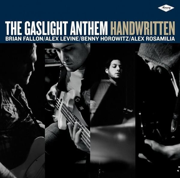 gaslight-anthem-handwrittenjpg