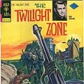 After Newtown: Leaving the Twilight Zone
