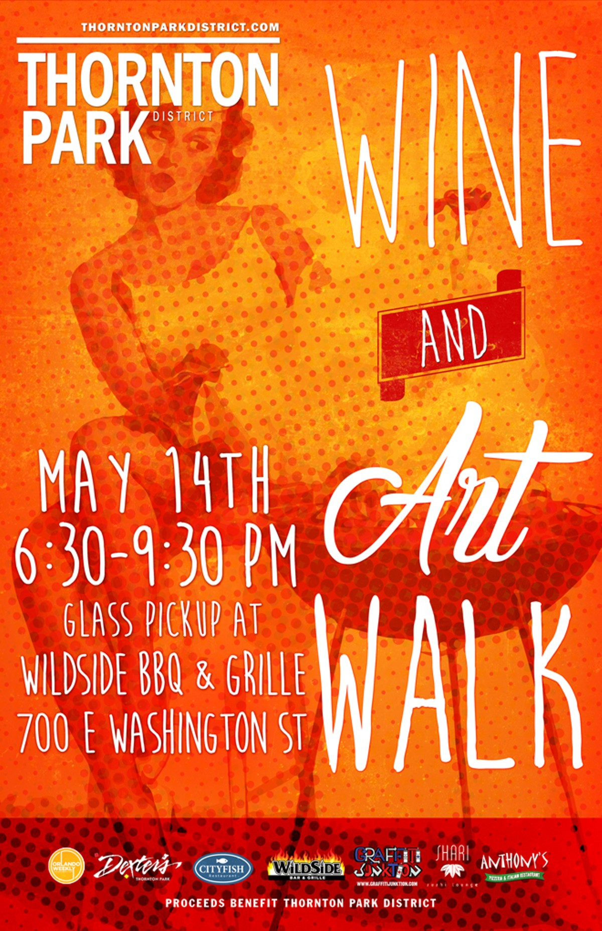 winewalk_may2015_constantcontact.jpg