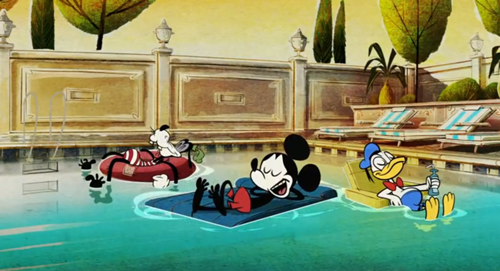 mickey_stayin_cooljpg