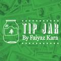 Tip Jar: Dr. Phillips Trader Joe's is a go