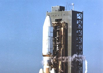 Space Florida to upgrade launch pads at Cape Canaveral in hope of bringing new space programs to Titusville