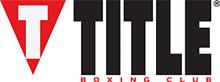 5b24d177_title_logo.png