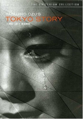 tokyo-story-criterion-collectionjpg